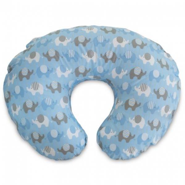 BabyQuip - Baby Equipment Rentals - Nursing Pillow - Nursing Pillow -