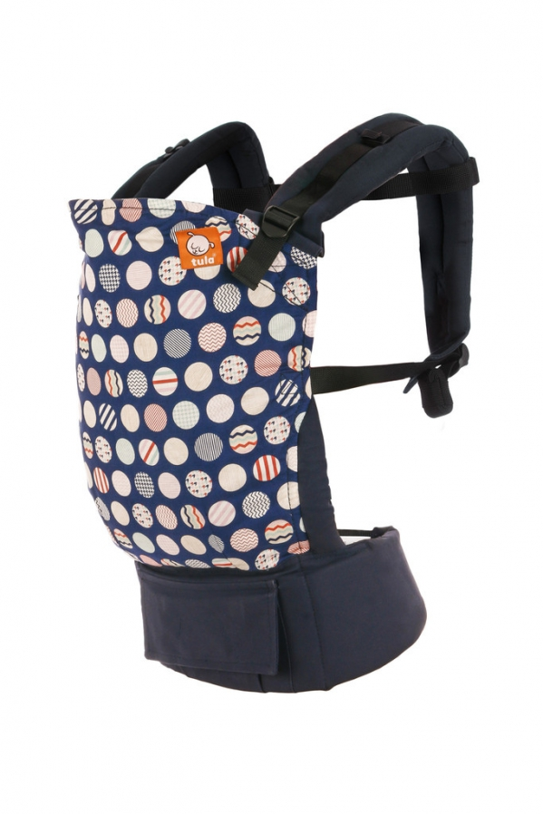 BabyQuip - Baby Equipment Rentals - Baby Carrier - Baby Carrier -