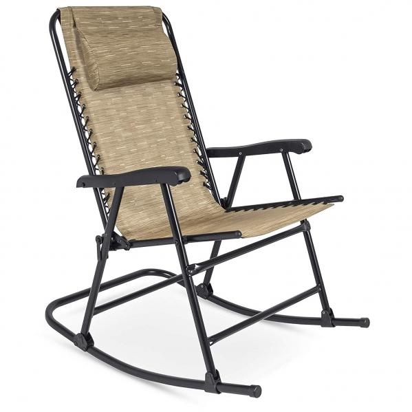 Amazing Foldable Rocking Chair Rental In Kansas City Kansas By Lisa Bralicious Painted Fabric Chair Ideas Braliciousco