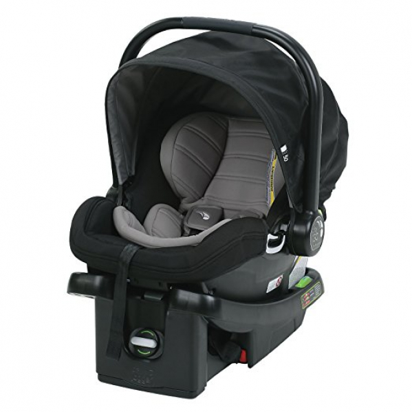 1 Baby Gear Rental Beaufort  Car Seat, Stroller, Crib | BabyQuip