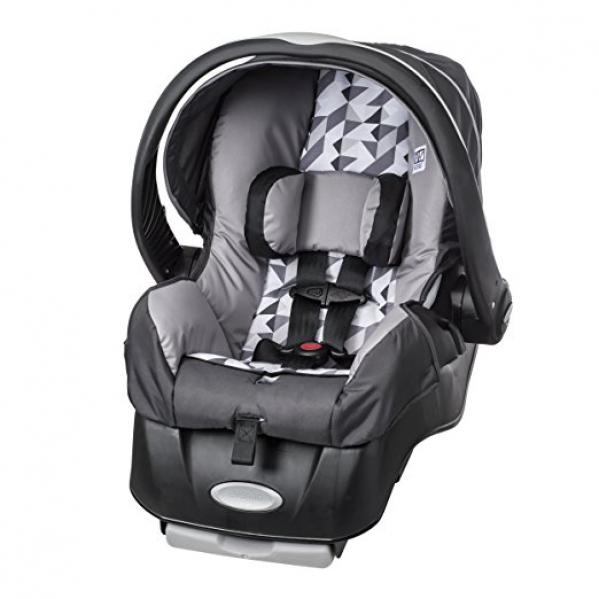 BabyQuip - Baby Equipment Rentals - Car Seat- Basic Infant  - Car Seat- Basic Infant  -
