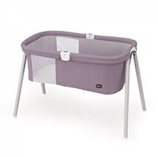 BabyQuip - Baby Equipment Rentals - Bassinet - Bassinet -