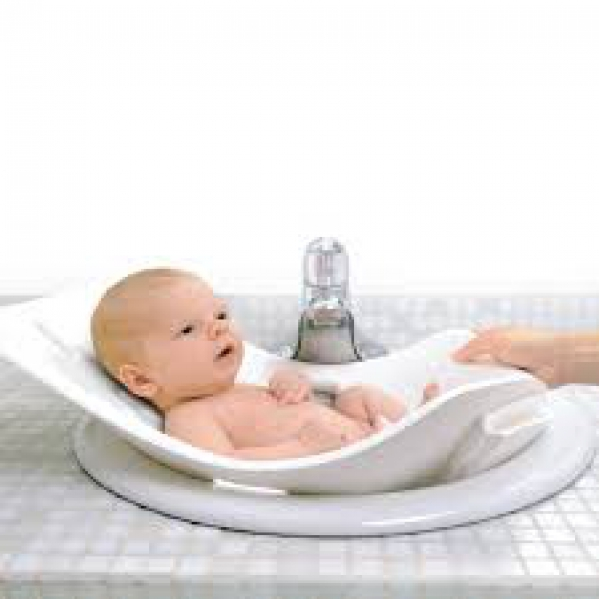 BabyQuip - Baby Equipment Rentals - Puj infant tub - Puj infant tub -