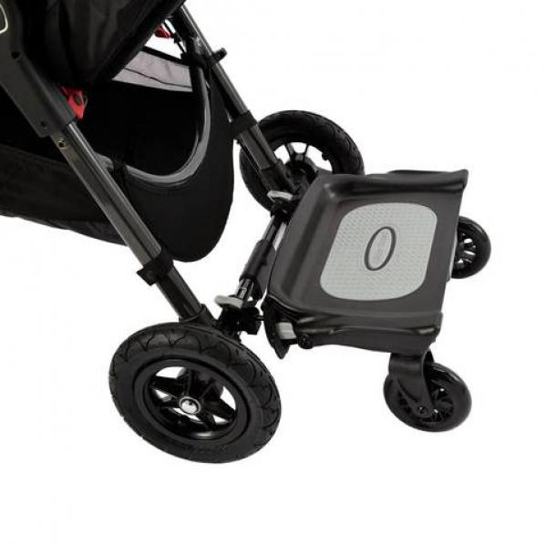 BabyQuip - Baby Equipment Rentals - Glider board - Glider board -