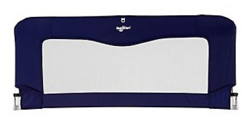 BabyQuip - Baby Equipment Rentals - Bed Rail - Bed Rail -