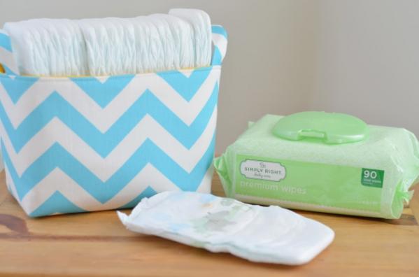 BabyQuip - Baby Equipment Rentals - Everyday Care Package - Everyday Care Package -