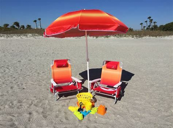 BabyQuip - Baby Equipment Rentals - Fun in the Sun Package - Fun in the Sun Package -