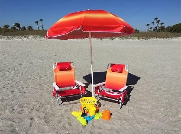BabyQuip - Baby Equipment Rentals - Fun in the Sun Package - Fun in the Sun Package -