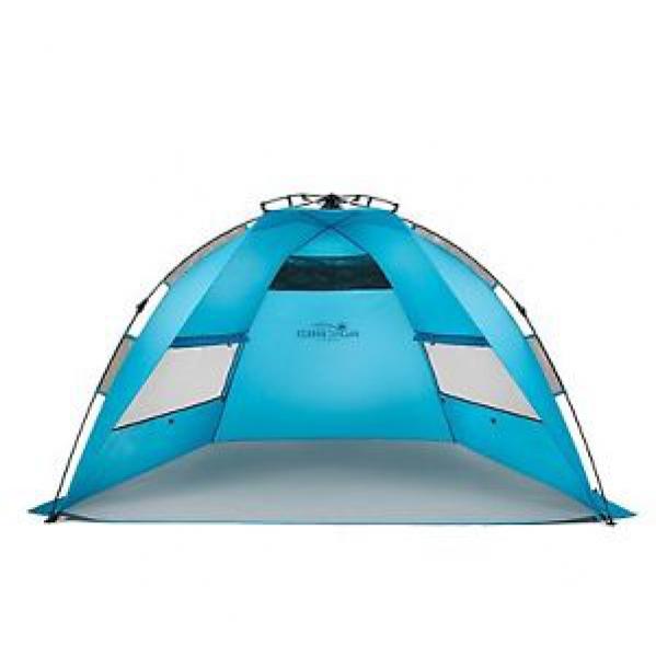 BabyQuip - Baby Equipment Rentals - Beach Tent - Beach Tent -