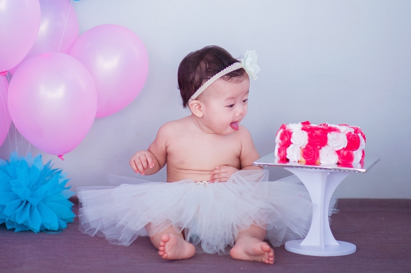 BabyQuip - Baby Equipment Rentals - Party Package - Party Package -