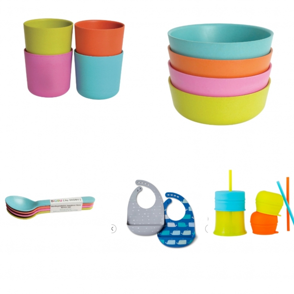 BabyQuip - Baby Equipment Rentals - Meal time supplies - Meal time supplies -