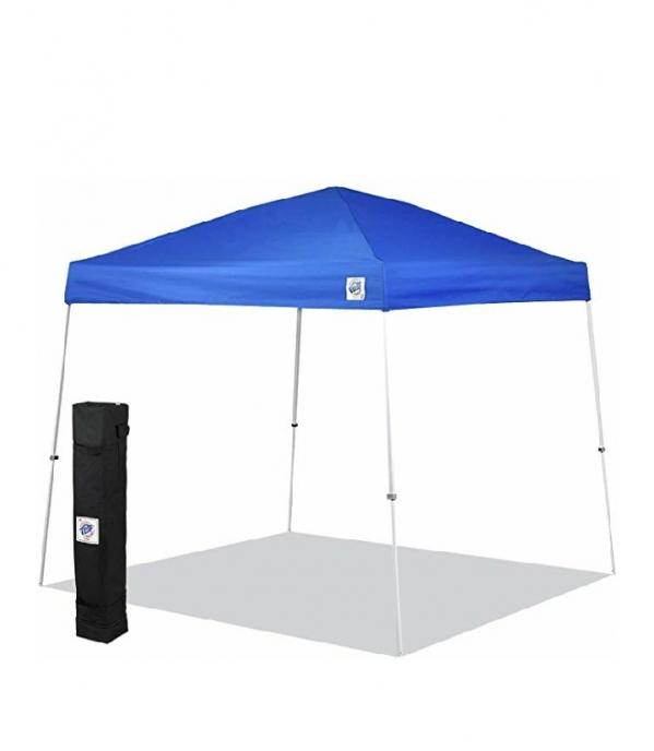 BabyQuip - Baby Equipment Rentals - 10x10 Tent - 10x10 Tent -
