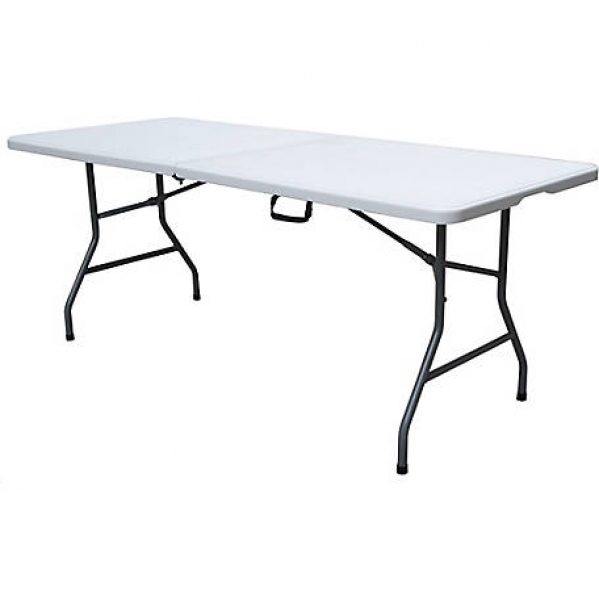 BabyQuip - Baby Equipment Rentals - Folding table - Folding table -