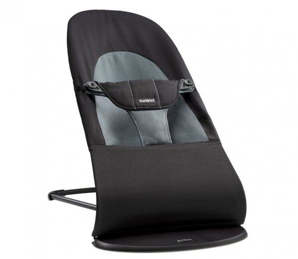 BabyQuip - Baby Equipment Rentals - Baby Bjorn Seat - Baby Bjorn Seat -