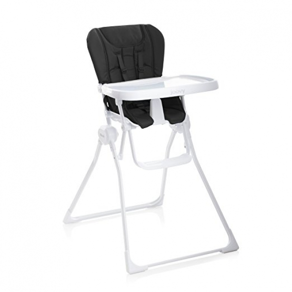 BabyQuip - Baby Equipment Rentals - High Chair: Joovy Nook - High Chair: Joovy Nook -