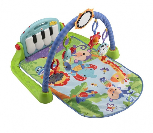 BabyQuip - Baby Equipment Rentals - Kick N Play Piano - Kick N Play Piano -