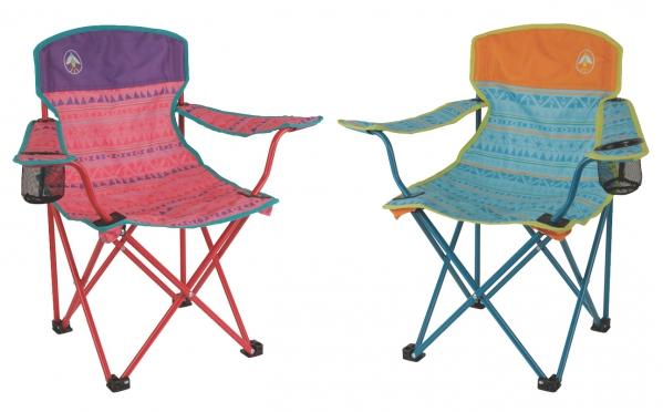 BabyQuip - Baby Equipment Rentals - Kid Travel Chairs - Kid Travel Chairs -