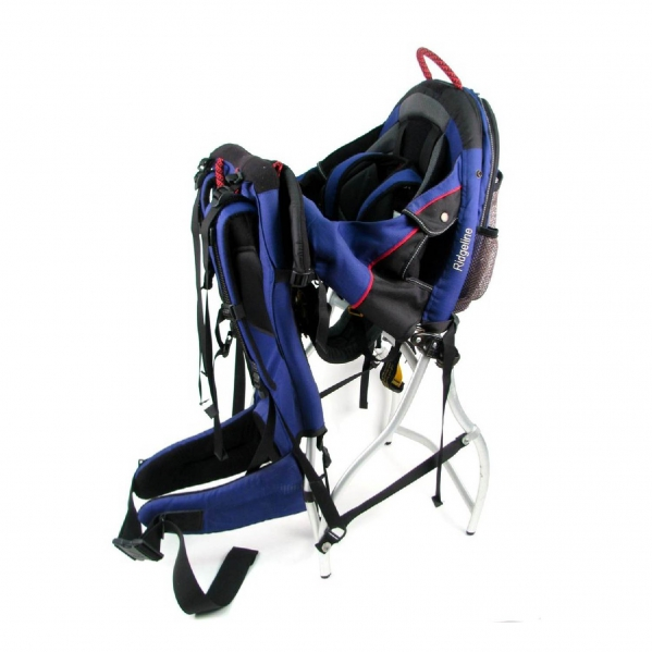 BabyQuip - Baby Equipment Rentals - Kid Backpack Carrier - Kid Backpack Carrier -