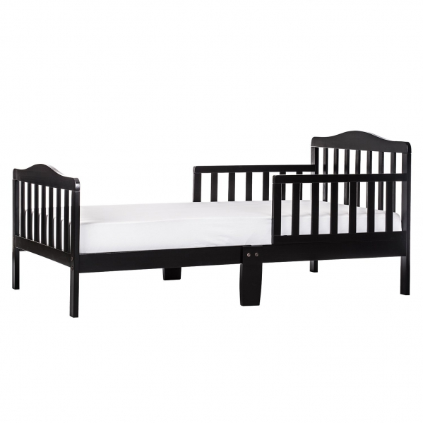 BabyQuip - Baby Equipment Rentals - Toddler Bed with Linens - Toddler Bed with Linens -