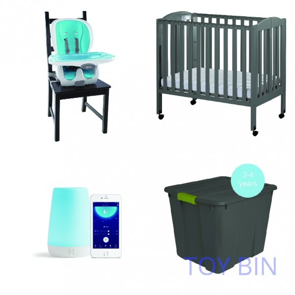 BabyQuip - Baby Equipment Rentals - Eat. Sleep. Play. - Eat. Sleep. Play. -