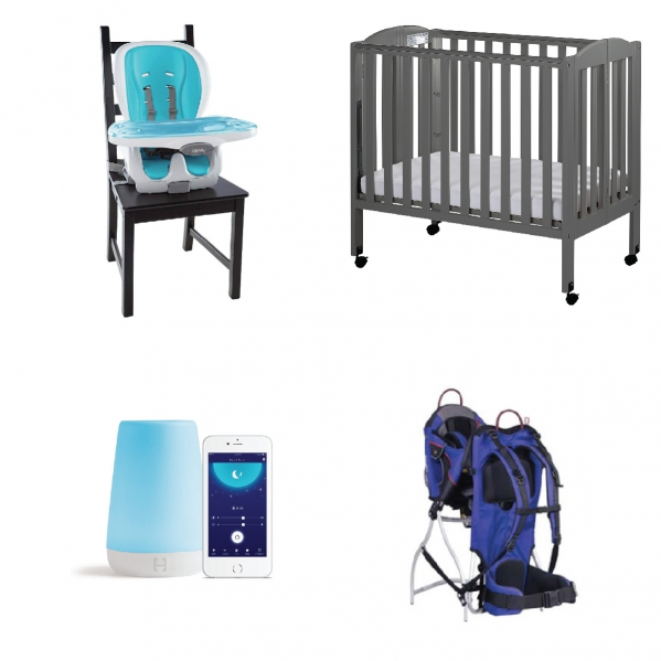 BabyQuip - Baby Equipment Rentals - Eat. Sleep. Explore. - Eat. Sleep. Explore. -