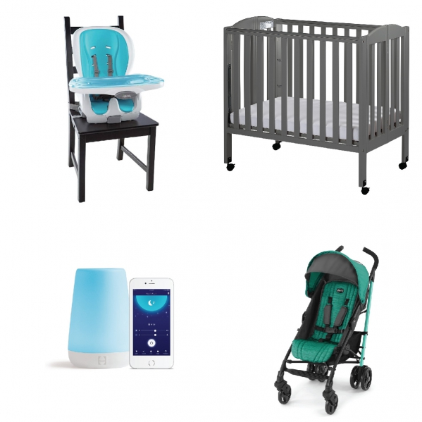 BabyQuip - Baby Equipment Rentals - Eat. Sleep. Shop. - Eat. Sleep. Shop. -