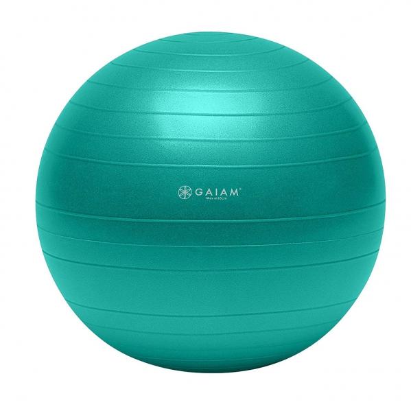 BabyQuip - Baby Equipment Rentals - Yoga Ball - Yoga Ball -