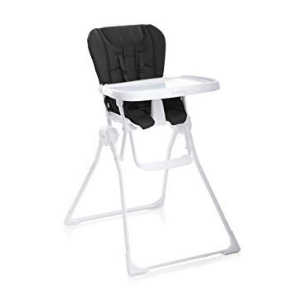 BabyQuip - Baby Equipment Rentals - Full-size High Chair: Joovy Nook - Full-size High Chair: Joovy Nook -