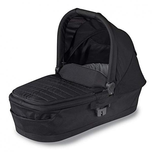 BabyQuip - Baby Equipment Rentals - Bassinet for double stroller - Bassinet for double stroller -