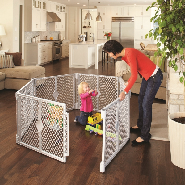 BabyQuip - Baby Equipment Rentals - Playard - Playard -