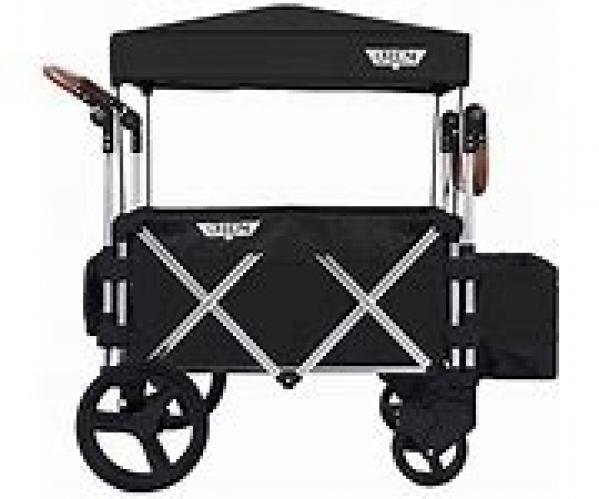 BabyQuip - Baby Equipment Rentals - Keenz Wagon - Keenz Wagon -