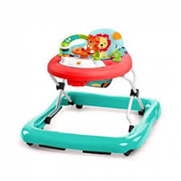 BabyQuip - Baby Equipment Rentals - Baby Walker - Baby Walker -