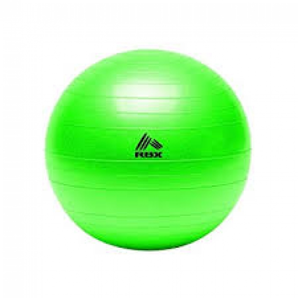 BabyQuip - Baby Equipment Rentals - Exercise Ball - Exercise Ball -