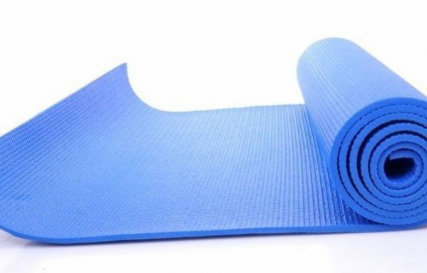 BabyQuip - Baby Equipment Rentals - Exercise Mat - Exercise Mat -