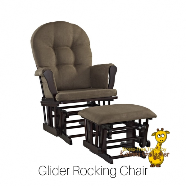 Remarkable Glider Rocking Chair Rental In Chattanooga Ga By Katrina Gmtry Best Dining Table And Chair Ideas Images Gmtryco