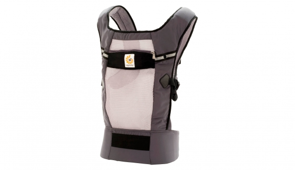 BabyQuip - Baby Equipment Rentals - Ergobaby Performance Carrier - Ergobaby Performance Carrier -