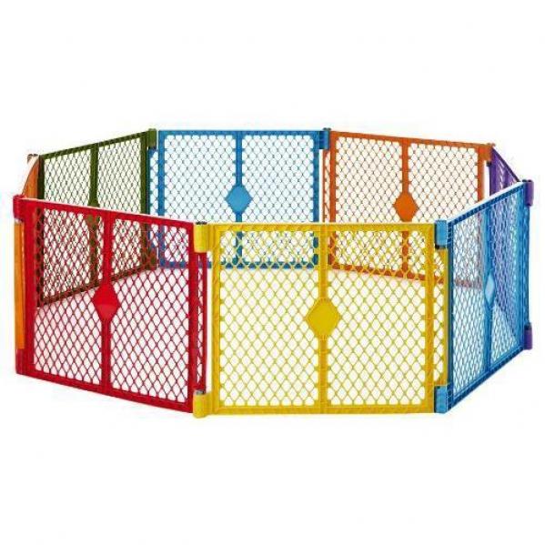 BabyQuip - Baby Equipment Rentals - Play Yard - Play Yard -