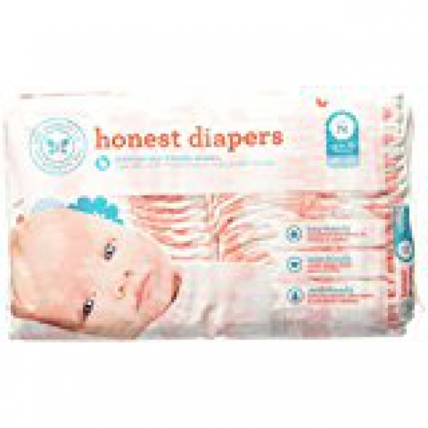 BabyQuip - Baby Equipment Rentals - Honest Company Diapers, Wipes and Shampoo - Honest Company Diapers, Wipes and Shampoo -