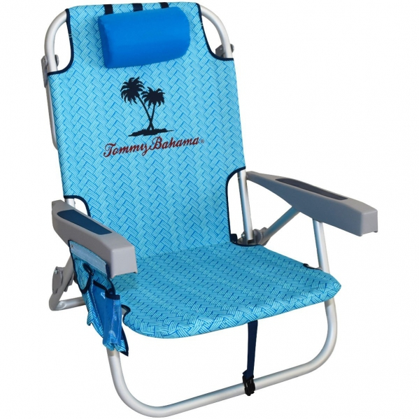 BabyQuip - Baby Equipment Rentals - Beach Chairs - Beach Chairs -