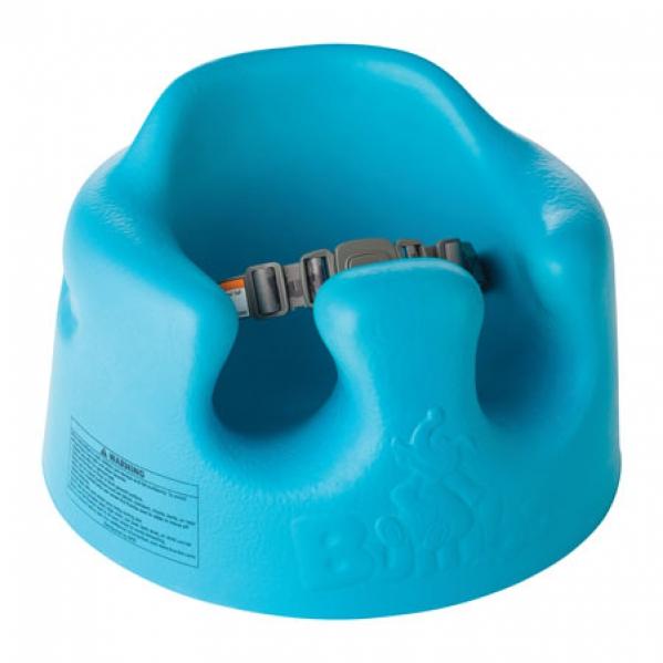 BabyQuip - Baby Equipment Rentals - Bumbo Floor Seat  - Bumbo Floor Seat  -