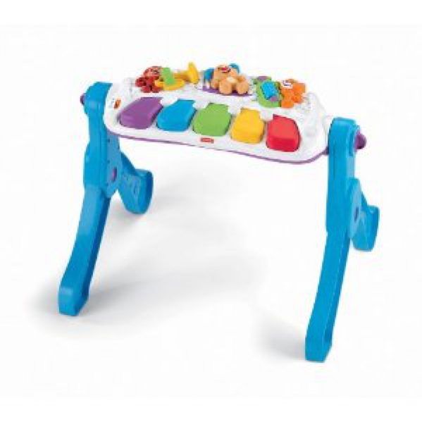 BabyQuip - Baby Equipment Rentals - Baby Piano  - Baby Piano  -