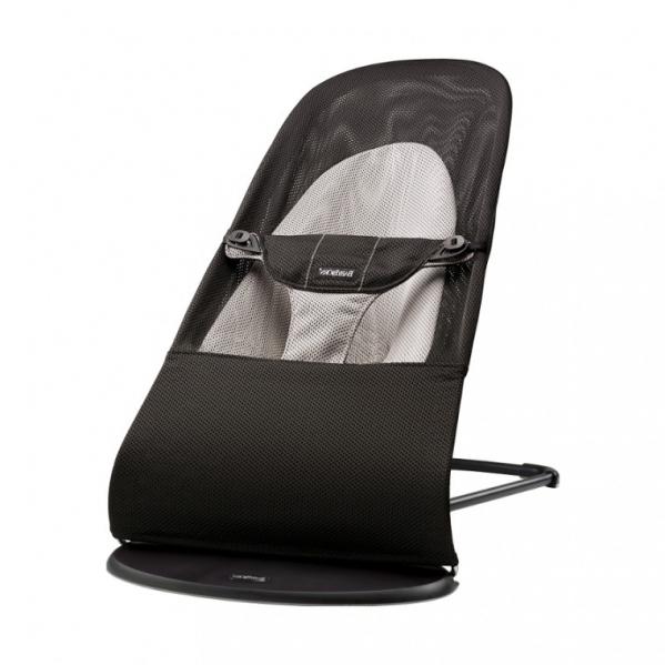 BabyQuip - Baby Equipment Rentals - Baby Bjorn Bouncer Balance - Baby Bjorn Bouncer Balance -