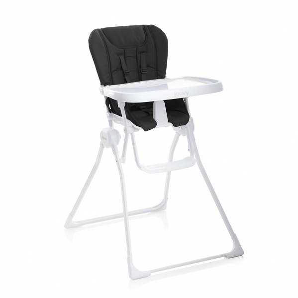 BabyQuip - Baby Equipment Rentals - Highchair: Joovy Nook - Highchair: Joovy Nook -