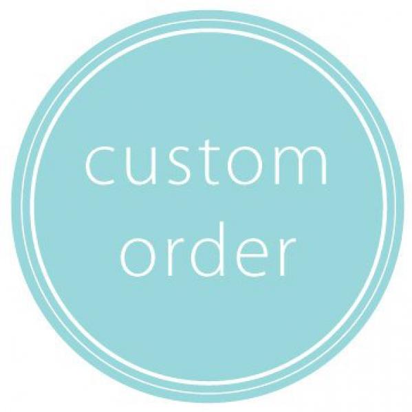 BabyQuip - Baby Equipment Rentals - Custom Order? Contact me! - Custom Order? Contact me! -