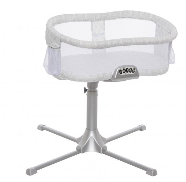 BabyQuip - Baby Equipment Rentals - HALO Bassinest Swivel Sleeper - HALO Bassinest Swivel Sleeper -