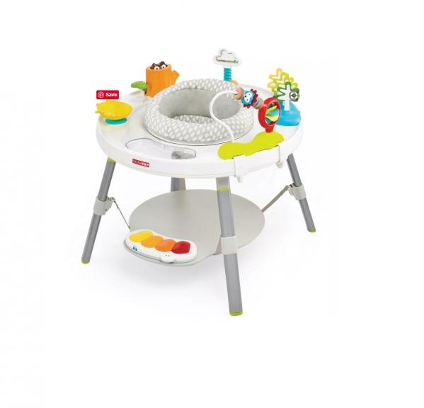 BabyQuip - Baby Equipment Rentals - Skip Hop Explore & More Activity Center - Skip Hop Explore & More Activity Center -