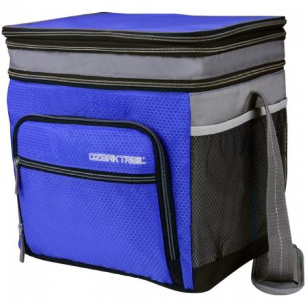 BabyQuip - Baby Equipment Rentals - Soft-Sided Beach Cooler - Soft-Sided Beach Cooler -