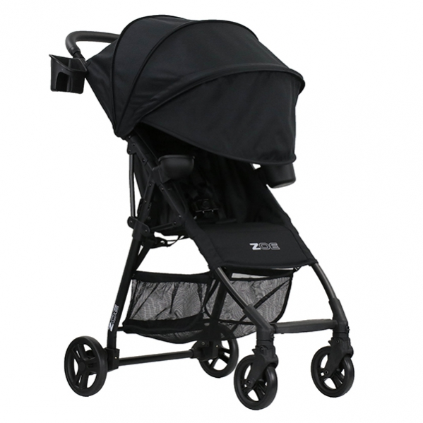 BabyQuip - Baby Equipment Rentals - Stroller:  ZOE XL1 (Lightweight Single) - Stroller:  ZOE XL1 (Lightweight Single) -