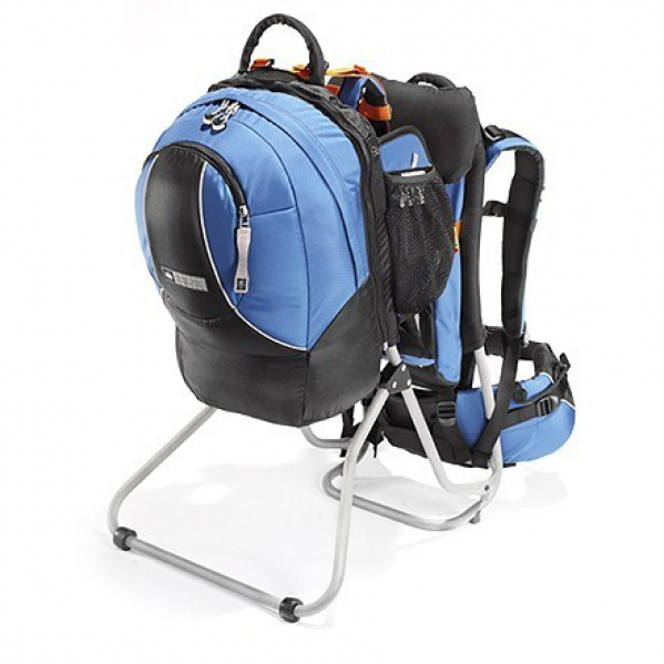 REI Piggyback Child Carrier Backpack