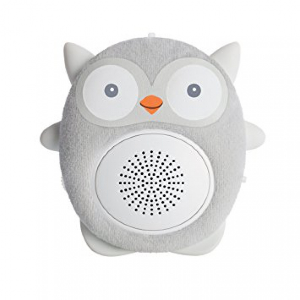 BabyQuip - Baby Equipment Rentals - SoundBub White Noise Machine - SoundBub White Noise Machine -
